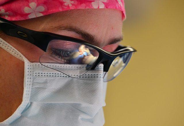 chirurgia mini invasiva vantaggi e tecniche